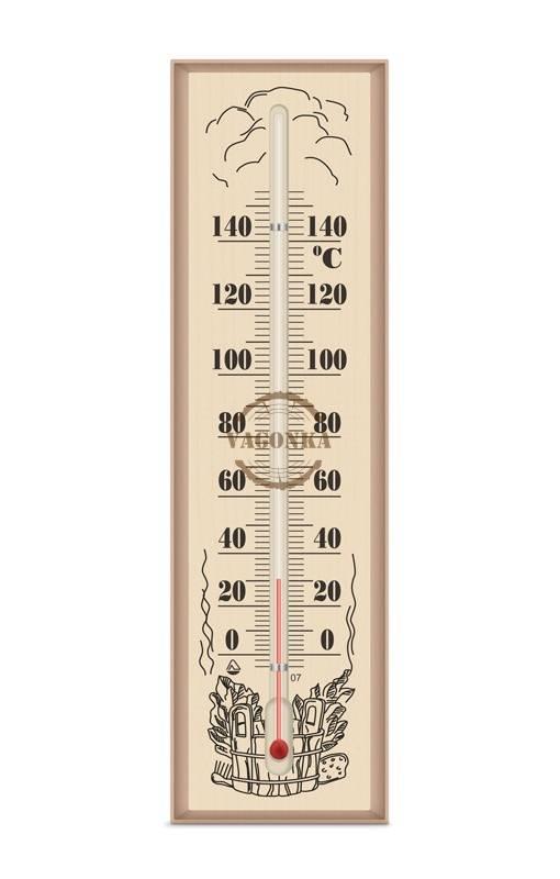 исп 1 510x800 - Термометр тс 1
