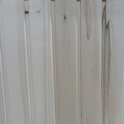 Евровагонка липа 1-2 сорт