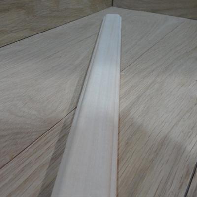 Pritvornaya-planka-R1-35-BVs2.jpg