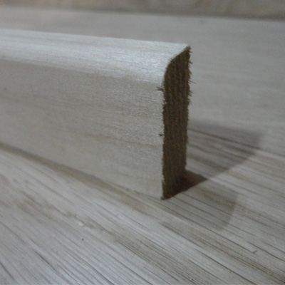 Pritvornaya-planka-lipa-353.jpg
