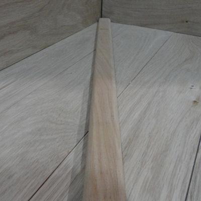Pritvornaya-planka-olha-302.jpg