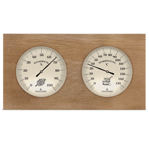 Термогидрометр 7