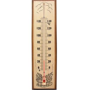 Termometr-TS1.jpg