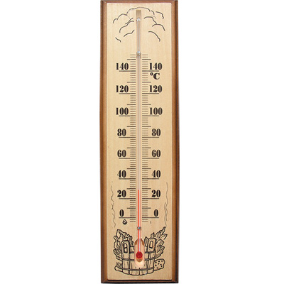 Termometr TS12 - Термометр тс 1