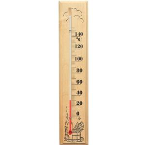 Термометр ТС2