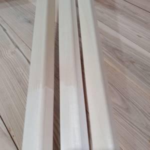 Ugol naruzhnyiy lipa 27 bvs2 300x300 - Кут зовнішній липа 27х27 зрощений
