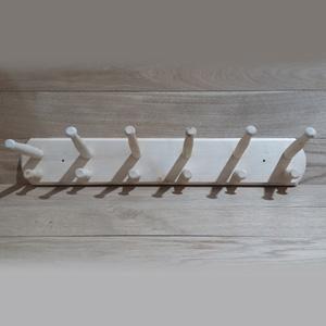 Вешалка 12 крючков