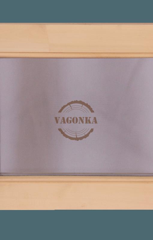 "c windows24 1200x800 510x800 - Окна для бани и сауны ""глухое"""
