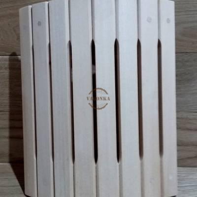 ugolok 1 400x400 - Кутовий абажур