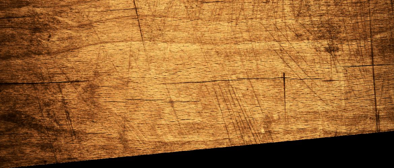 wood-pattern.png