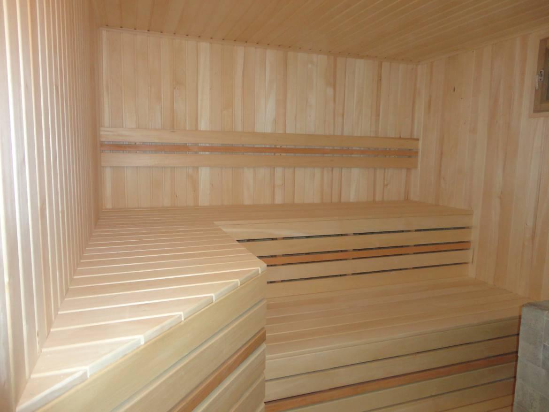 krotenki-sauna-3-1.jpg