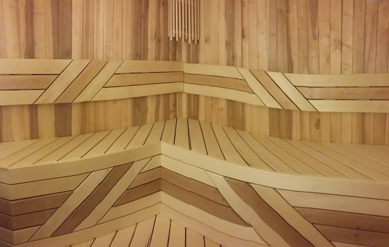 sauna-lipa-olxa-3-1.jpg