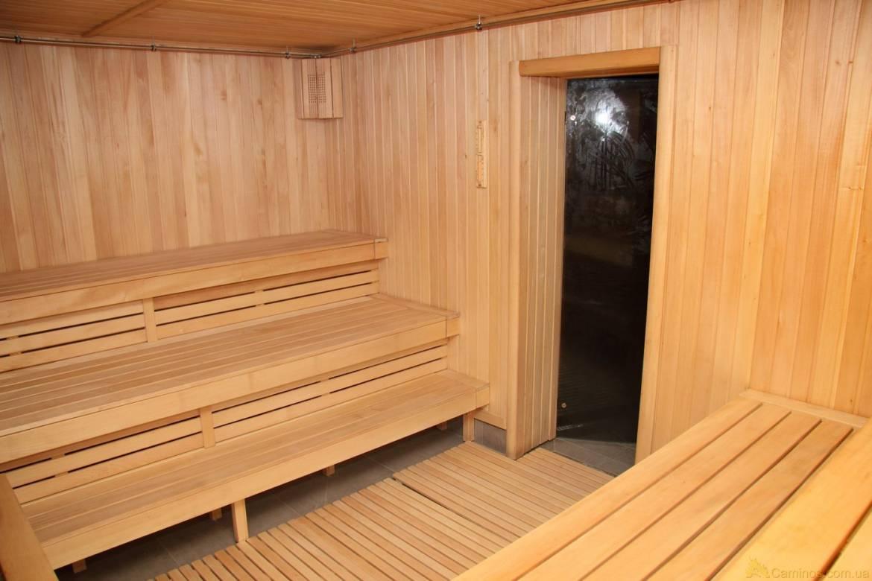 sauna-poltava-4.jpg
