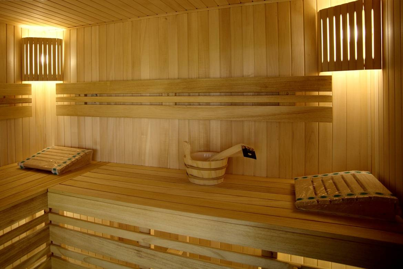 sauna-v-doma-1-2.jpg