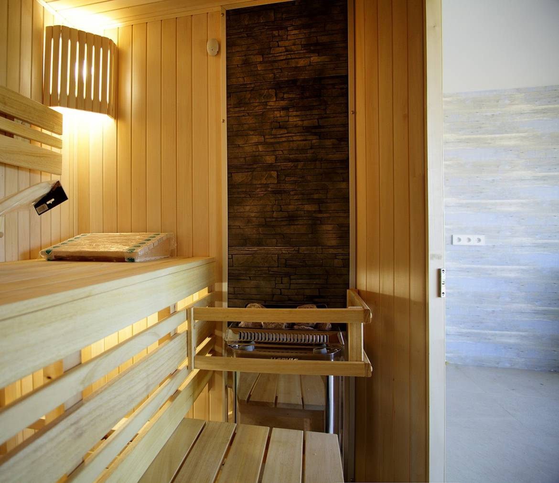 sauna-v-doma-3-1.jpg
