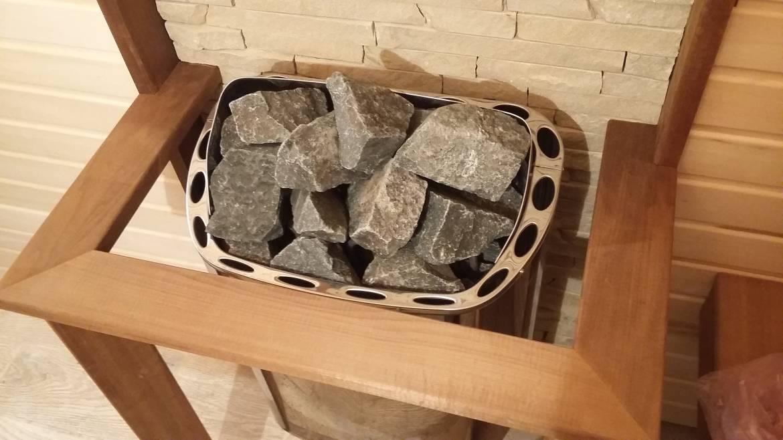 termo-sauna-1-1.jpg
