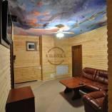 3 11 157x157 - Блок- хаус сосна внутренний, 4.5м