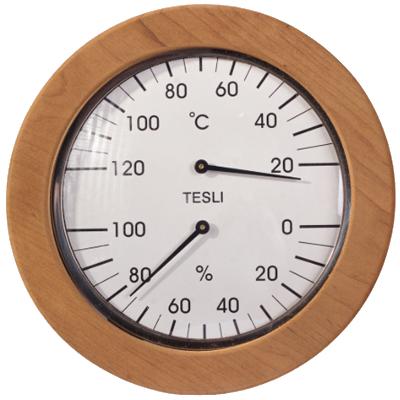 Termogidrometr bolshoy2 - Термогидрометр большой