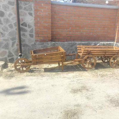Voz-sadovyiy3.jpg