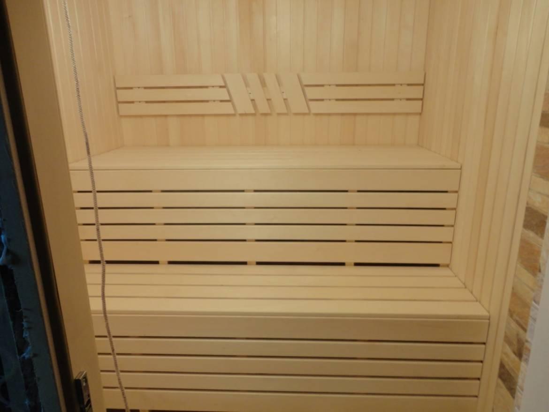 Optimized-finskaya-sauna-yar-2-min.jpg