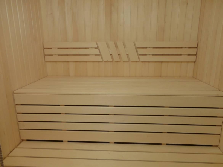 Optimized-finskaya-sauna-yar-min.jpg