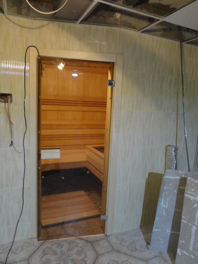 Optimized-sauna-gorishnie-plavni-2-min.jpg