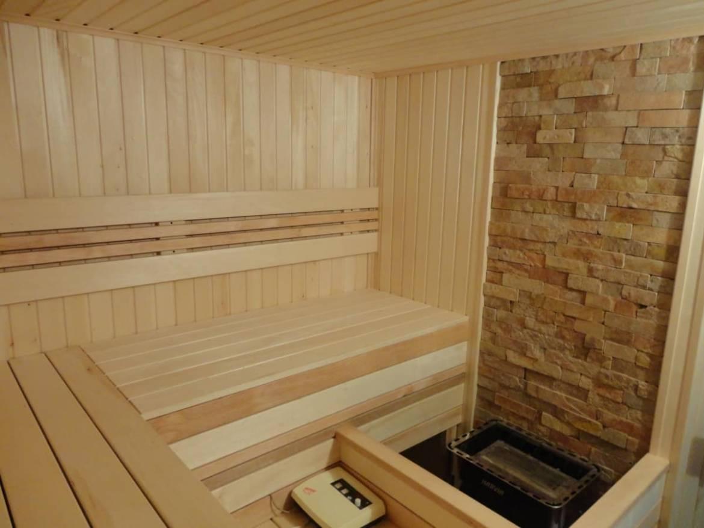 Optimized-sauna-gorishnie-plavni-5-min.jpg