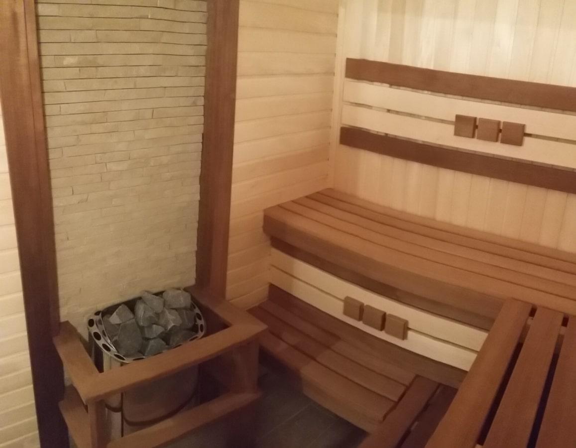 Optimized-sauna-grabanevka-6-min.jpg