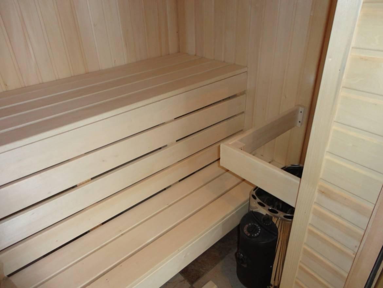 Optimized-sauna-kvartita-8-min.jpg