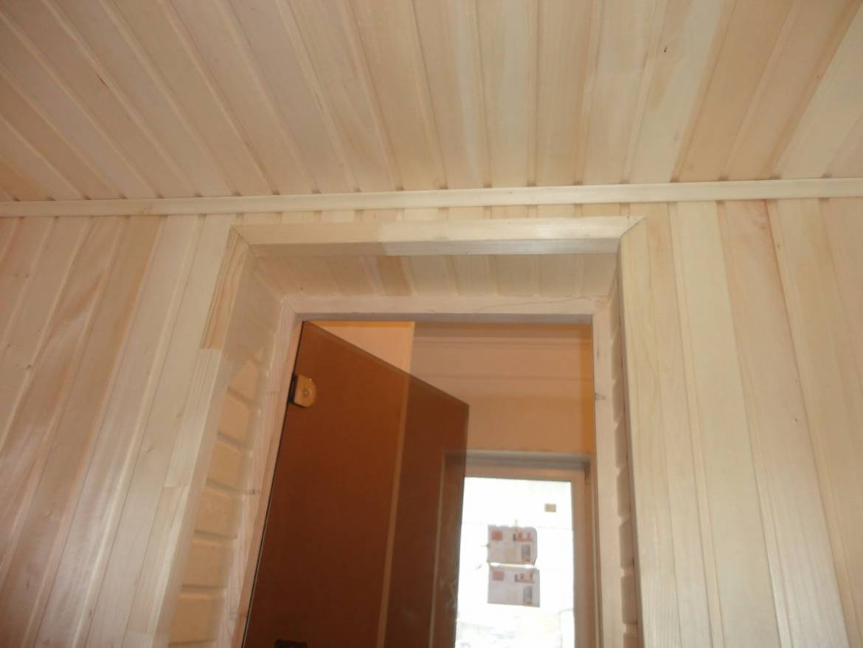 Optimized-sauna-kvartita-min-1.jpg