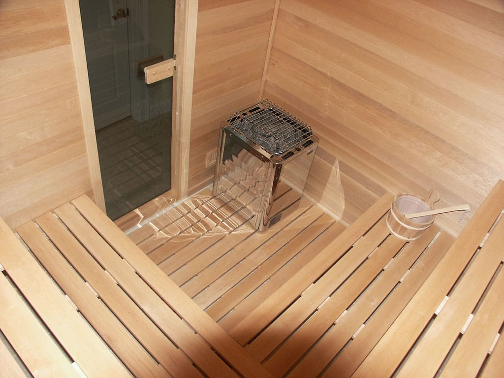 Sauna5-min.jpg