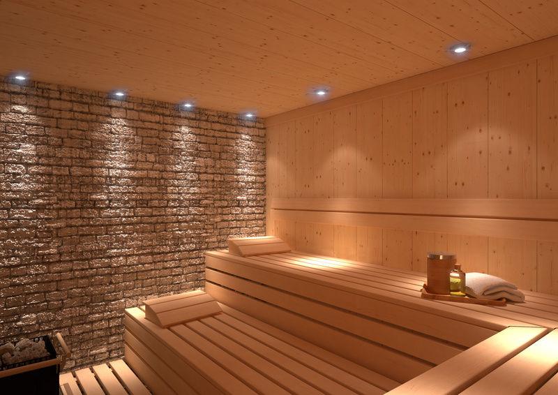 finskaya-sauna-5-min.jpg