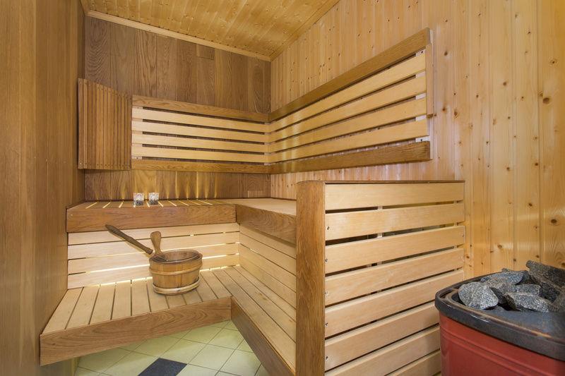 finskaya-sauna-7-min.jpg