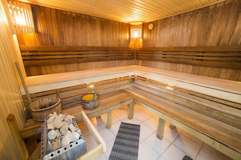 finskaya-sauna-8-min.jpg