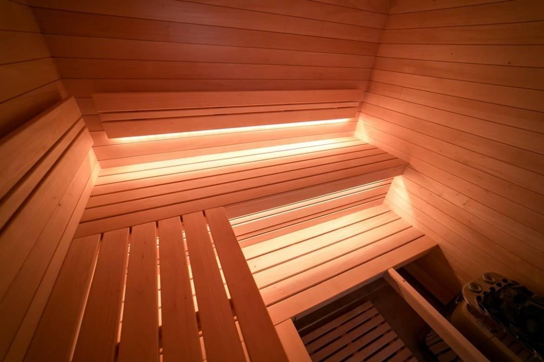 finskaya-sauna-v-Kiev-2-min.jpg