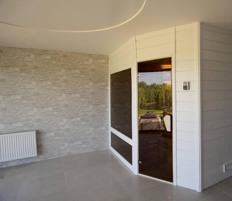 sauna-kvartita-2-min.jpg
