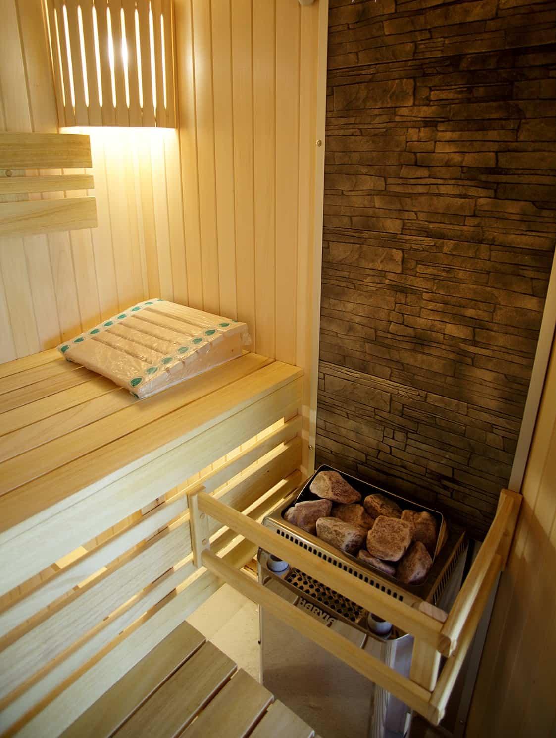 sauna-kvartita-4-min.jpg