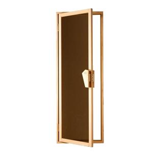 Двері для саун та бань