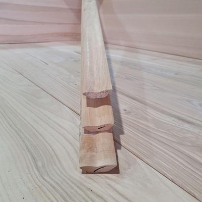 Угол внутренний ольха 35 вс