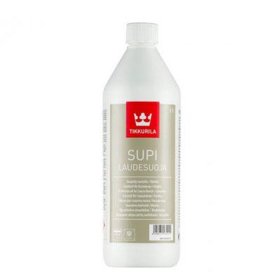 propitka dlya lezhaka - Защитное масло для лежака в парилку Tikkurila SUPI LAUDESUOJA