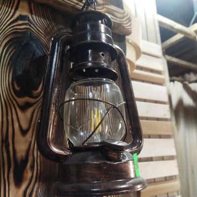 svetilnik-retro_1.jpg