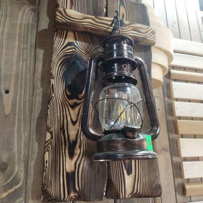 svetilnik-retro_2.jpg